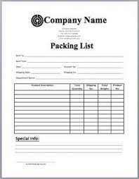 vacation packing list template template pinterest packing