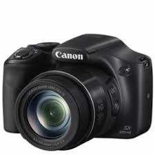 best black friday deals 2016 for digital cameras point and shoot cameras compact digital cameras best buy