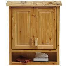 rustic bathroom storage cabinets rustic unfinished wood double door bathroom storage cabinet wall