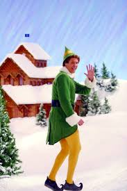 is elf on tv this christmas why one of the uk u0027s most loved