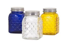 cobalt blue kitchen canisters what is a kitchen canister aqua blue canisters white kitchen