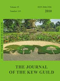 Halliwell Manor Floor Plans by The Journal Of The Kew Guild Events Of 1989 By Kew Guild Journal