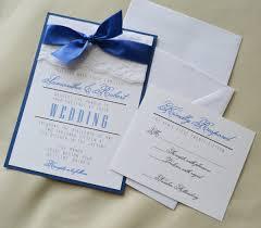 print wedding invitations wedding invitations top vista prints wedding invitations for