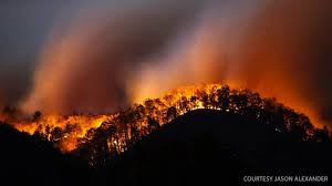 Wildfire Credit Union Hours by Gov Mccrory Declares State Of Emergency For Local Counties Wsoc Tv