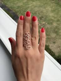 wedding rings ring finger tattoos for couples wedding ring