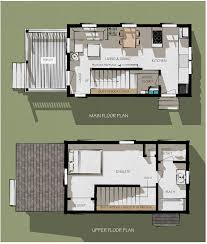 gallery of bamboo micro housing proposal affectt 19 micro home