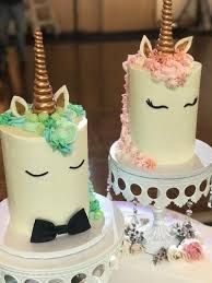 his and her wedding cakes cakes pinterest wedding