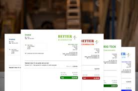 Roofing Invoice Sample Download Painters Invoice Template Free Rabitah Net