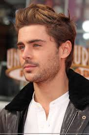 the 25 best zac efron hair ideas on pinterest zac efron zach