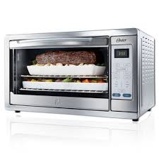 Price Of Oven Toaster Best 25 Best Convection Toaster Oven Ideas On Pinterest Toaster