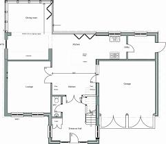 build a floor plan small church building floor plans build floor plan a drawing