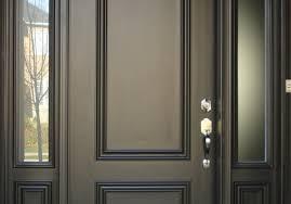 Modern Front Door Trendy Graphic Of Mabur Suitable Joss Inviting Munggah Beloved