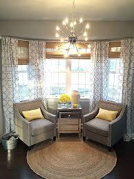 bay window bedroom furniture bedroom furniture new bay window bedroom furniture bedroom furnitures