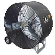 large floor fan industrial large schaefer floor fan wright group event services party event