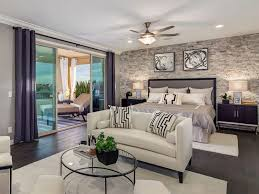 Master Bedroom Ideas With Inspiration Gallery  Fujizaki - Design master bedroom ideas