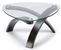 end table base ideas coffee table diy glass coffee table bases for round square