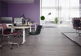 benefits of eco friendly flooring by junckers