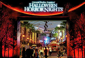 halloween horror nights camille tries to blog camille tries to
