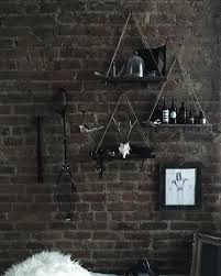 Nyc Home Decor Best 25 Nyc Decor Ideas On Pinterest Space Nyc Feast Nyc And