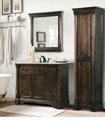 Concrete Vanity Concrete Vanity Top With Sink Best Bathroom And Vanity Set