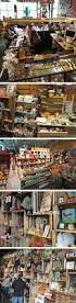 Consignment Shops In Los Angeles Area The