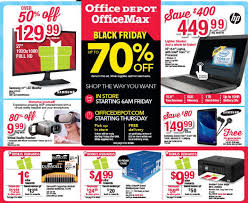 nest home depot black friday ads hours who u0027s open and who u0027s not your ultimate 2016 black