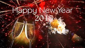 happy new year pictures 2015 2017 grasscloth wallpaper
