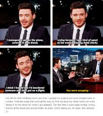 wedding quotes of thrones jimmy kimmel image 2610240 by marky on favim
