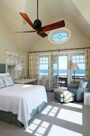 50 dazzling master bedrooms with an ocean view master bedroom ideas ocean view 50 dazzling master bedrooms with an ocean view bedroom with ocean views 31 1