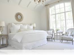 white french bedroom ideas small u0026 simple home design ideas