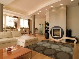 How To Decorate Our Home Improvement U0026 How To How To Decorate Your House Easily But