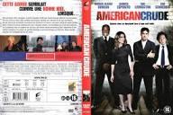 www.cinemapassion.com/covers_temp/covers3/American...