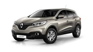 renault logan 2016 price models u0026 prices kadjar cars renault uk