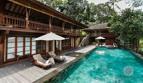 como shambhala estate ultimate luxuryhunt com
