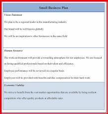 sba business plan examples reasonschecks ga