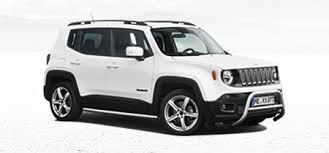 jeep renegade branco jeep renegade since my 2015 exterior accessories