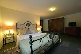 chambre hote le havre chambre dhote au havre d lovely of fondatorii info