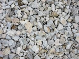 free images rock floor pattern pebble soil wall