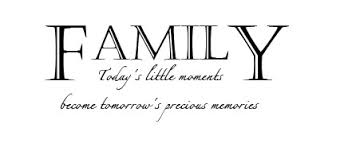 today u0027s moments tomorrow u0027s precious memories quote