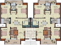 apartment floor plan creator floor plan triplex friends french beach apartment plan