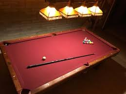 Pool And Ping Pong Table Special Offer Relaxing Secluded Payson Vrbo