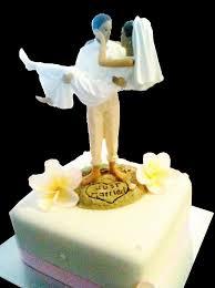 wedding cakes antonia u0027s cakes wedding birthday brisbane