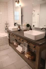 Slim Bathroom Vanity by Bathroom Cabinet Makers Bathroom Vanity Designs Narrow Double