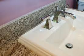 master bath remodel nexxus remodeling