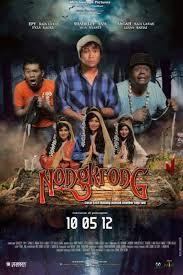 film malaysia ngangkung cinema com my nongkrong