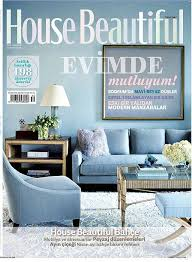 house beautiful magazine house beautiful magazine cover new 4reasons hotel