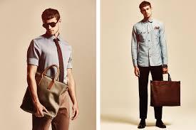 style update man bags u2014 oliver grand