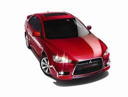 red mitsubishi lancer mmm introduces refreshed mitsubishi lancer 2 0 gte lowyat net cars