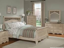 Art Van Furniture Store Art Van Fire  Tufting Galore Tufting - Art van bedroom sets on sale