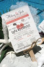 Cheap Wedding Program Fans Best 25 Fan Wedding Programs Ideas On Pinterest Diy Wedding